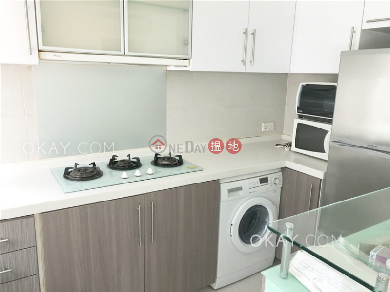 Property Search Hong Kong | OneDay | Residential | Rental Listings, Gorgeous 3 bedroom in Mid-levels West | Rental