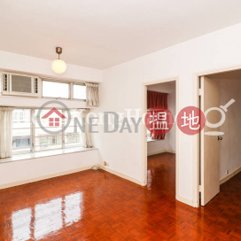 2 Bedroom Unit at Sussex Court | For Sale