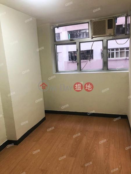 Cheong Ip Building | 2 bedroom Flat for Sale | Cheong Ip Building 昌業大廈 Sales Listings