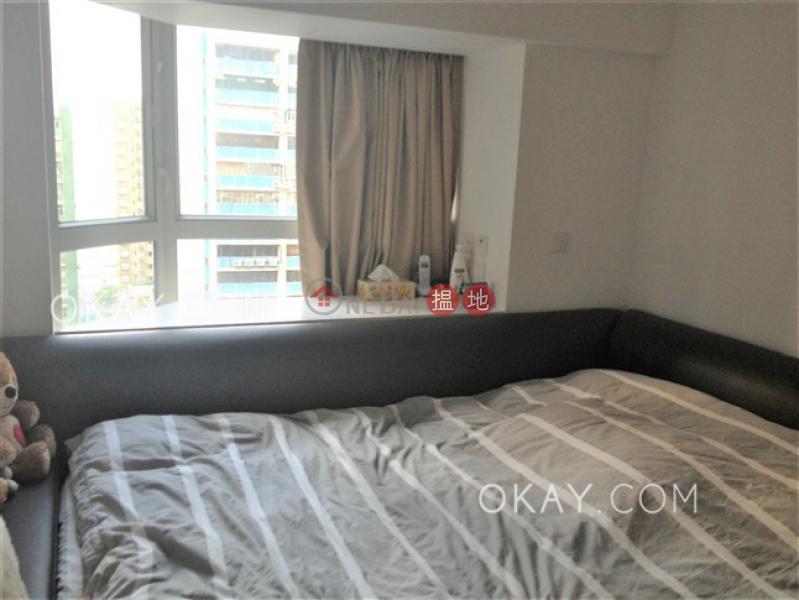 港運城高層住宅|出售樓盤-HK$ 1,500萬