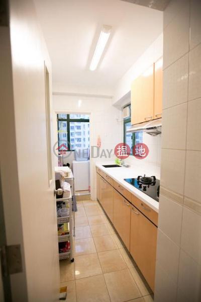 HK$ 15,800/ 月|愛寶大廈-灣仔區|灣仔愛寶大廈單位出租|住宅
