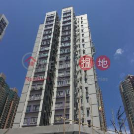 Ho Shun Yee Building Block A,Yuen Long, New Territories