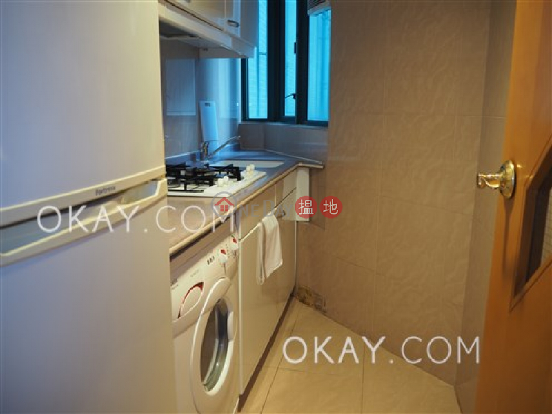 HK$ 10.5M, Manhattan Heights Western District Lovely 1 bedroom in Western District | For Sale