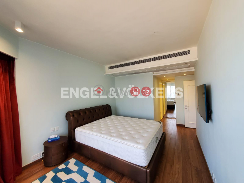 2 Bedroom Flat for Rent in Wan Chai, 1 Harbour Road | Wan Chai District, Hong Kong Rental, HK$ 68,000/ month
