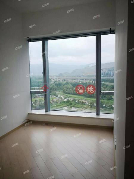 Park Circle | 4 bedroom High Floor Flat for Rent | Park Circle Park Circle Rental Listings