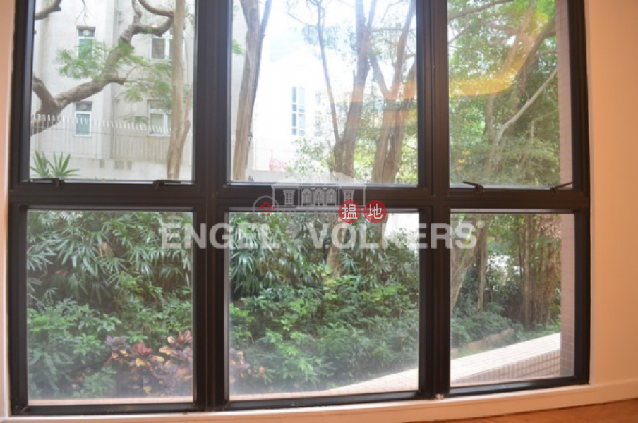 2 Bedroom Flat for Sale in Repulse Bay, The Beachside The Beachside Sales Listings | Southern District (EVHK37140)