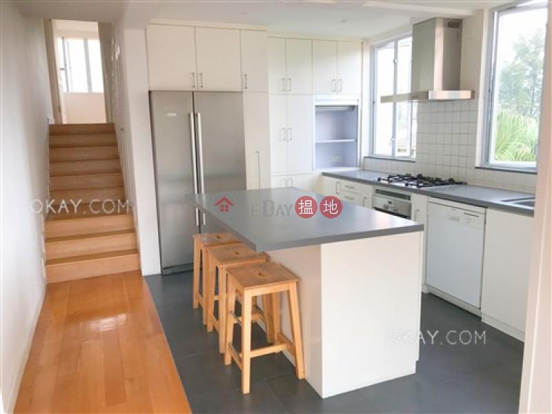 HK$ 55,000/ 月海馬徑物業大嶼山-5房2廁,實用率高,星級會所,連租約發售《海馬徑物業出租單位》