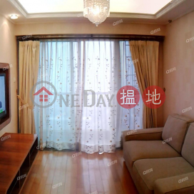 The Victoria Towers | 2 bedroom High Floor Flat for Sale|The Victoria Towers(The Victoria Towers)Sales Listings (QFANG-S92619)_3