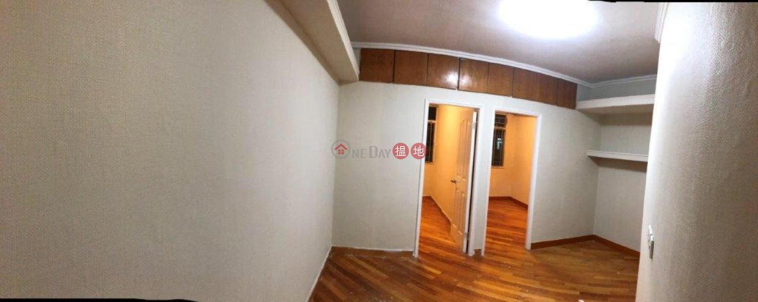 Flat for Rent in 142-144 Lockhart Road, Wan Chai | 142-144 Lockhart Road 駱克道142-144號 Rental Listings