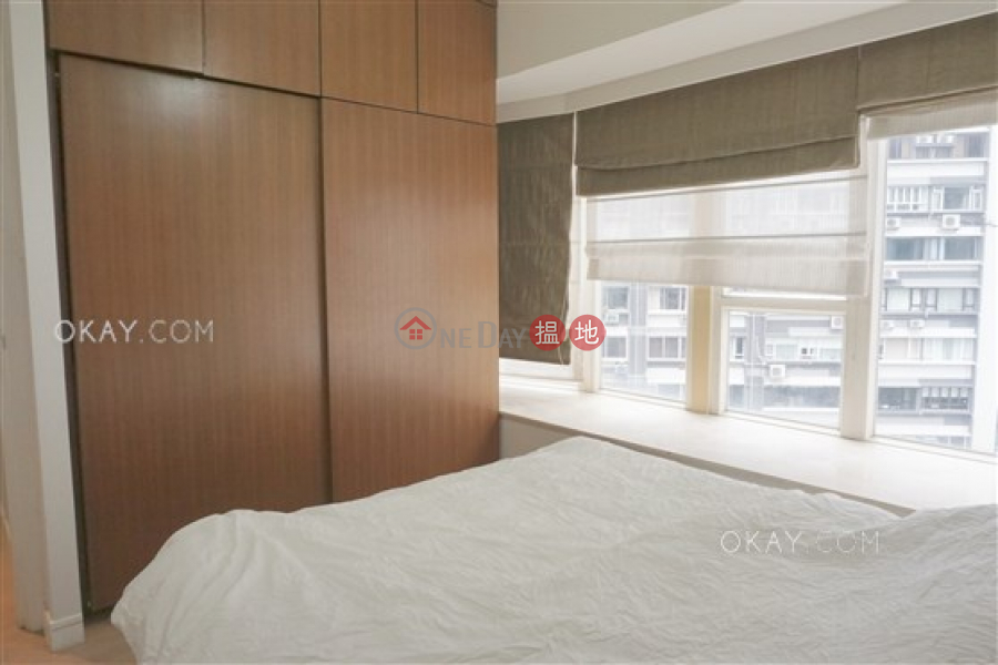 The Icon | High | Residential | Rental Listings, HK$ 25,000/ month