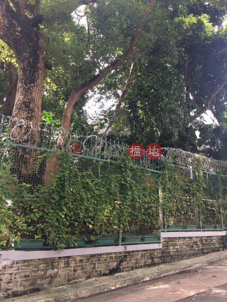 55 Kadoorie Avenue (55 Kadoorie Avenue) Mong Kok|搵地(OneDay)(2)