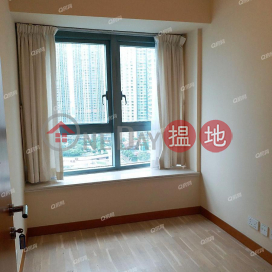 The Harbourside Tower 3 | 2 bedroom Low Floor Flat for Rent|The Harbourside Tower 3(The Harbourside Tower 3)Rental Listings (QFANG-R94641)_3