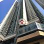 嘉亨灣 6座 (Tower 6 Grand Promenade) 西灣河|搵地(OneDay)(3)
