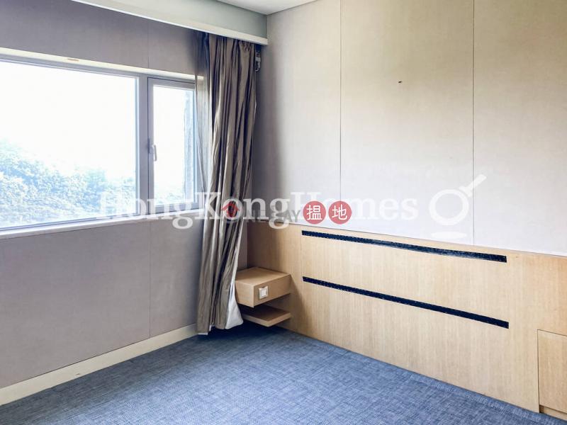 2 Bedroom Unit for Rent at Guildford Court | 5 Guildford Road | Central District | Hong Kong | Rental | HK$ 98,000/ month