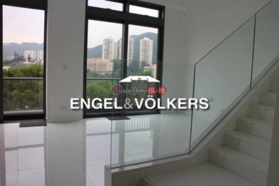Property Search Hong Kong | OneDay | Residential | Sales Listings 3 Bedroom Family Flat for Sale in Discovery Bay
