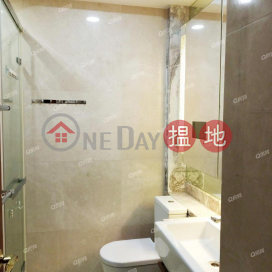 The Avenue Tower 2   Mid Floor Flat for Sale