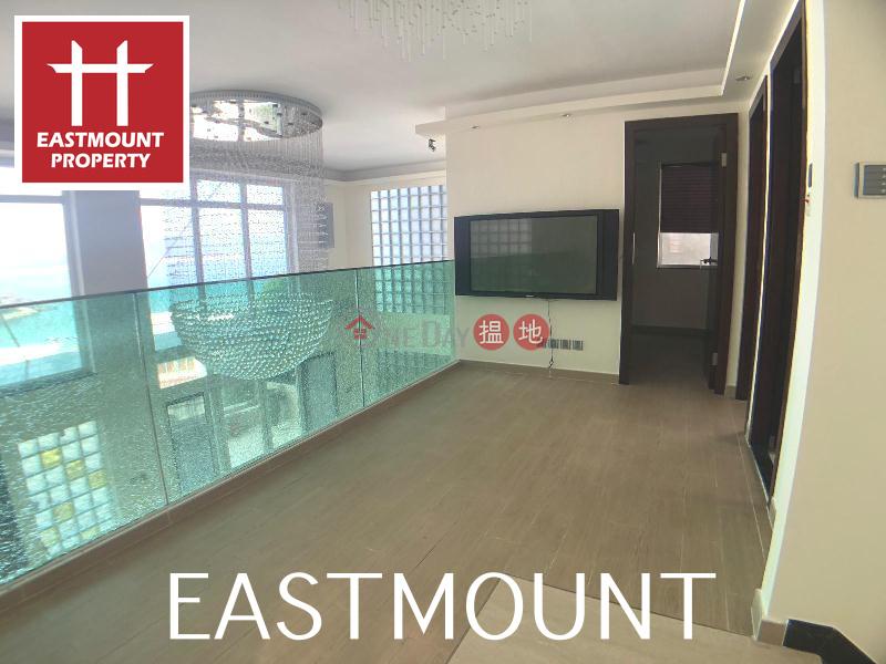 HK$ 22M, Siu Hang Hau Village House Sai Kung, Clearwater Bay Village House   Property For Sale in Siu Hang Hau, Sheung Sze Wan 相思灣小坑口 - Detached, Full Sea view   Property ID: 2166