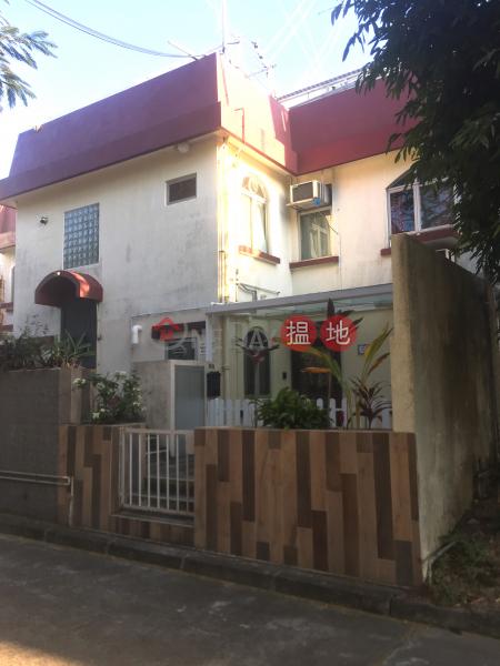 5 Nam Shan Road (5 Nam Shan Road) Peng Chau 搵地(OneDay)(1)