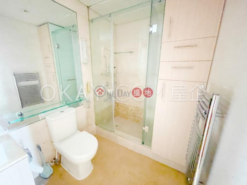 香港搵樓|租樓|二手盤|買樓| 搵地 | 住宅出租樓盤|2房2廁,實用率高,極高層,星級會所貝沙灣2期南岸出租單位