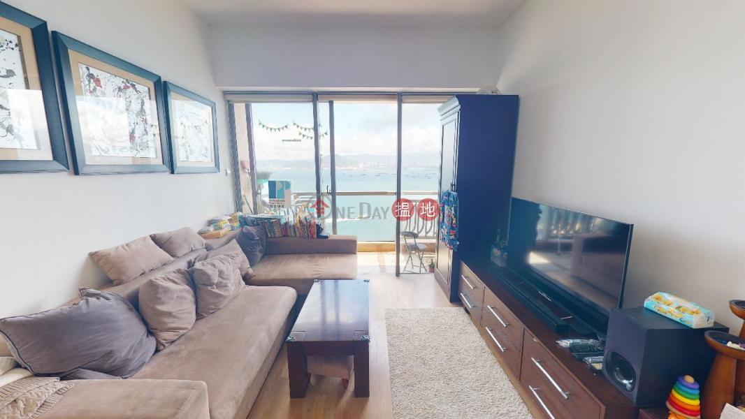 HK$ 22M | Mount Davis | Western District MOUNT DAVIS 33