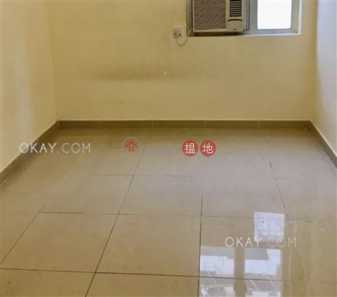 孔雀道20-24號|低層|住宅出售樓盤HK$ 1,200萬