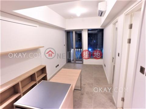 1房1廁《SKYPARK出售單位》|油尖旺SKYPARK(Skypark)出售樓盤 (OKAY-S364320)_0