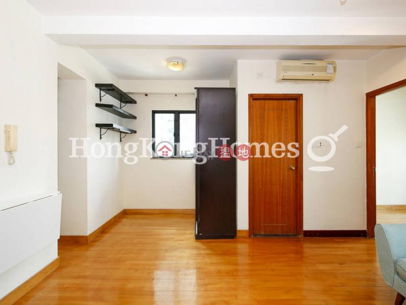 御林豪庭兩房一廳單位出售-8裕林臺   中區 香港 出售HK$ 860萬