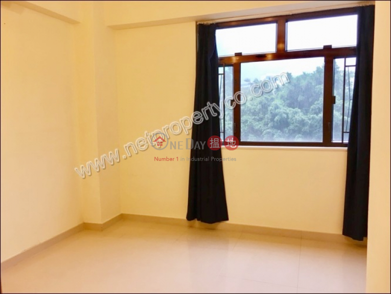 Property Search Hong Kong | OneDay | Residential Rental Listings Spacious Apartment for Both Sale and Rent