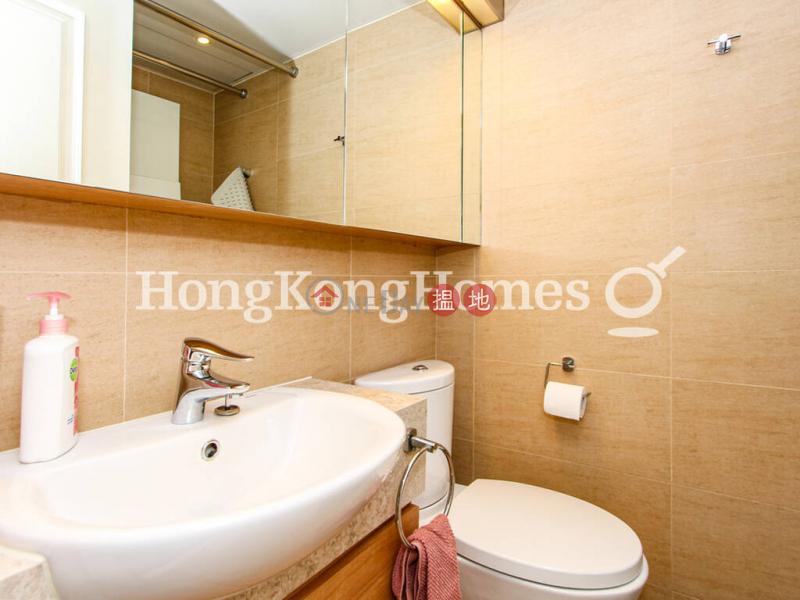 樂賢閣|未知-住宅|出售樓盤-HK$ 1,500萬