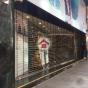 富邦銀行中環總行 (Fubon Bank Central Main Branch) 中區|搵地(OneDay)(3)