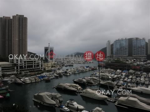 2房2廁,實用率高,星級會所,連租約發售深灣 3座出售單位|深灣 3座(Marinella Tower 3)出售樓盤 (OKAY-S92792)_0