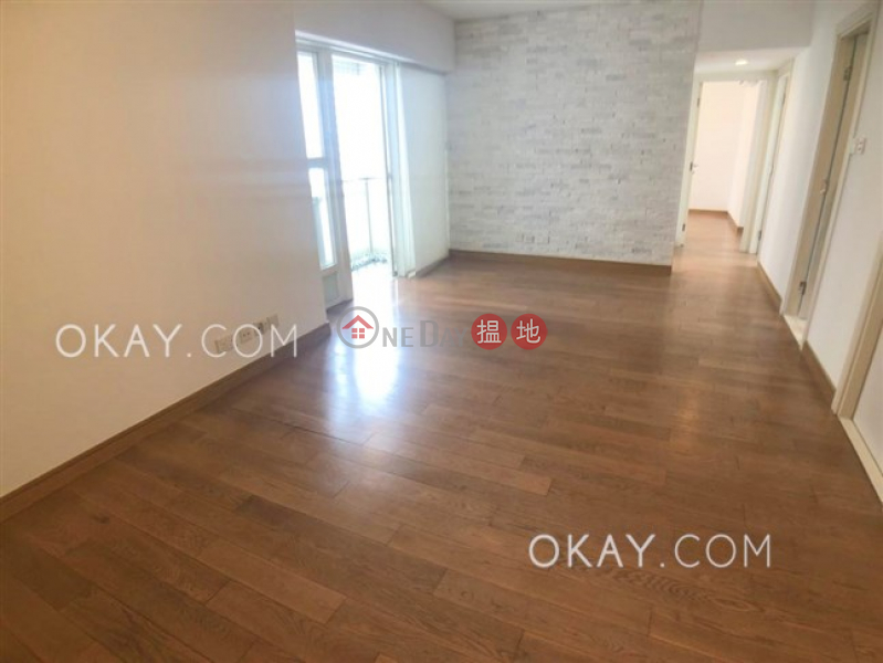 Centrestage High, Residential | Rental Listings HK$ 50,000/ month