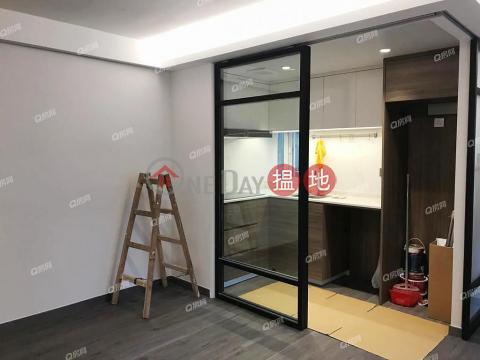 Kam Fung Building | 3 bedroom Mid Floor Flat for Rent|Kam Fung Building(Kam Fung Building)Rental Listings (XGGD805500137)_0