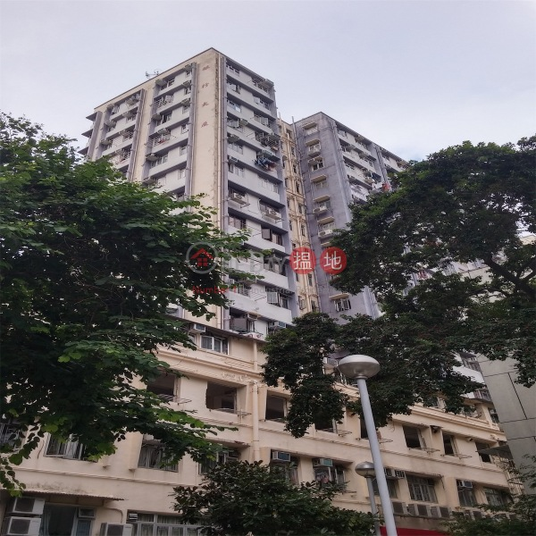 Bank Building (Bank Building) Kwai Chung|搵地(OneDay)(2)