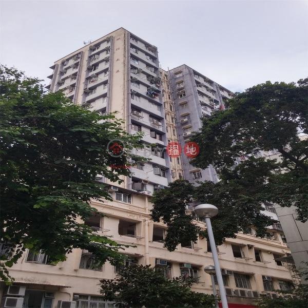 銀行大廈 (Bank Building) 葵涌|搵地(OneDay)(2)