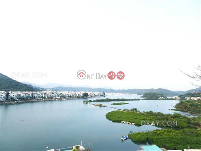 Property Search Hong Kong | OneDay | Residential, Rental Listings Lovely house with rooftop, balcony | Rental