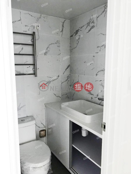 Property Search Hong Kong   OneDay   Residential, Rental Listings Tower 9 Island Resort   3 bedroom Mid Floor Flat for Rent
