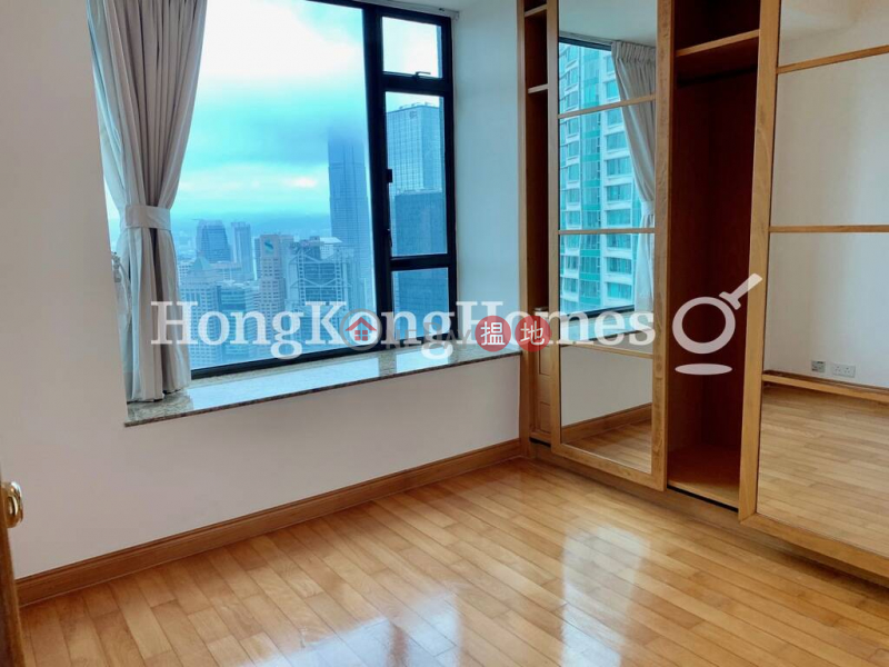 Property Search Hong Kong   OneDay   Residential Rental Listings 2 Bedroom Unit for Rent at Fairlane Tower