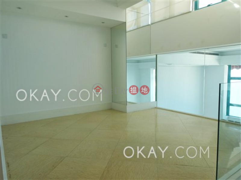 Stylish house with sea views, rooftop   For Sale, 88 Wong Ma Kok Road   Southern District Hong Kong   Sales   HK$ 85M