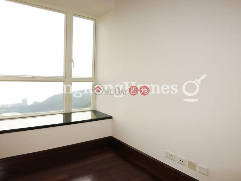 2 Bedroom Unit for Rent at The Mount Austin Block 1-5   8-10 Mount Austin Road   Central District   Hong Kong, Rental, HK$ 47,860/ month