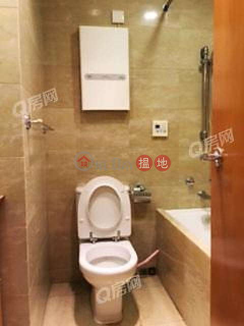 The Waterfront Phase 1 Tower 2 | 3 bedroom High Floor Flat for Sale|The Waterfront Phase 1 Tower 2(The Waterfront Phase 1 Tower 2)Sales Listings (XGJL826400772)_0