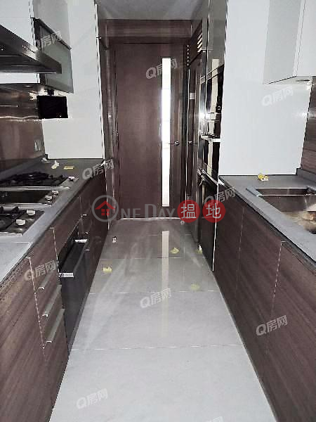 The Austin Tower 2, High   Residential, Rental Listings, HK$ 85,000/ month