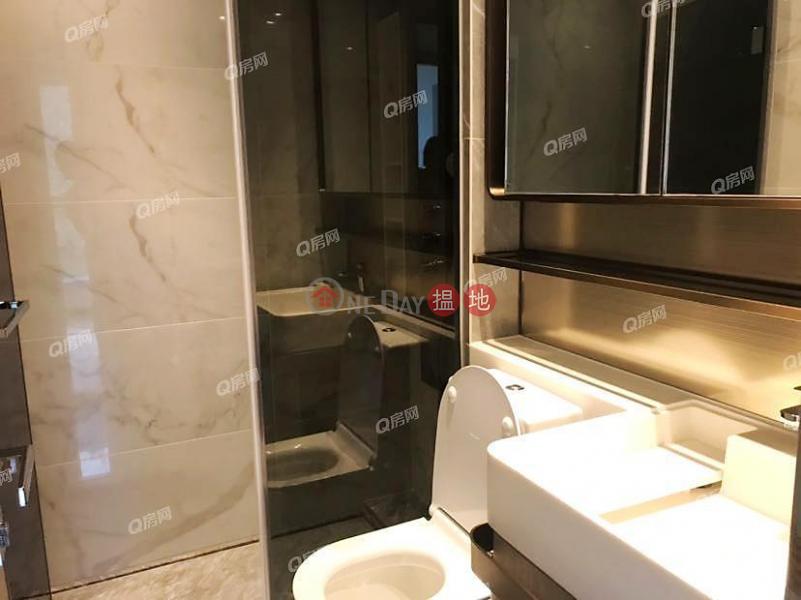 即買即住,乾淨企理形薈1A座買賣盤|形薈1A座(Lime Gala Block 1A)出售樓盤 (XG1218300022)