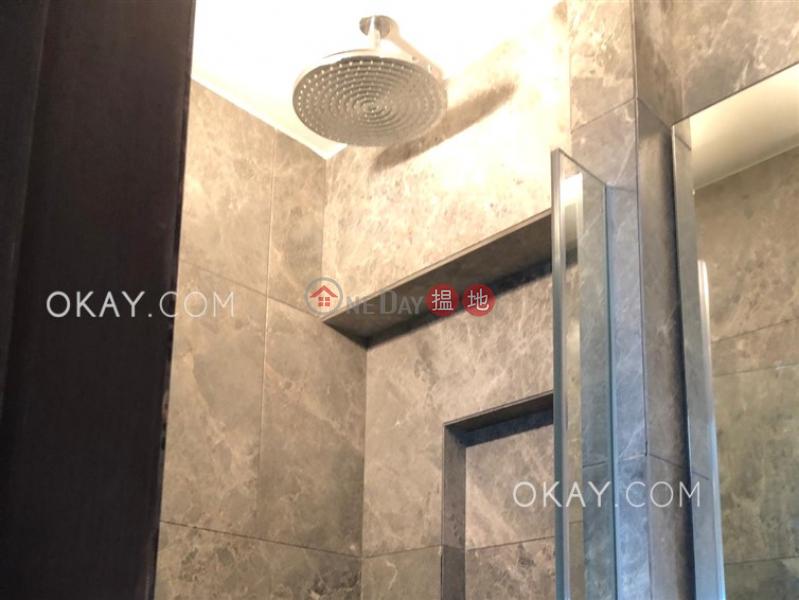 Property Search Hong Kong | OneDay | Residential | Rental Listings | Tasteful studio on high floor | Rental