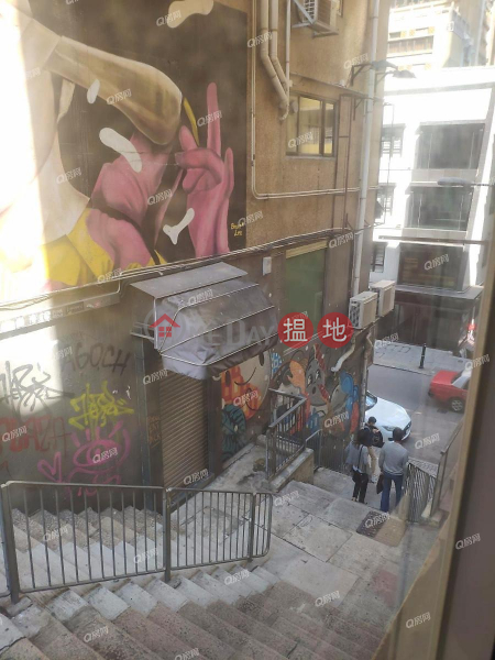 21 Square Street Unknown, Residential, Sales Listings, HK$ 13M
