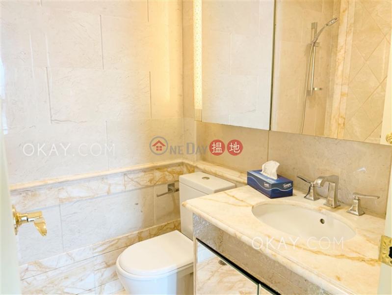 Popular 2 bedroom on high floor | Rental, 1 Hoi Wang Road | Yau Tsim Mong Hong Kong, Rental HK$ 45,000/ month