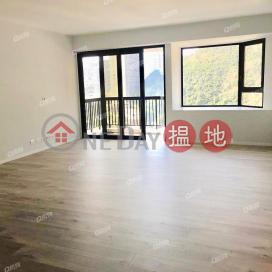 South Bay Garden Block B | 3 bedroom High Floor Flat for Rent|South Bay Garden Block B(South Bay Garden Block B)Rental Listings (XGGD761800029)_0
