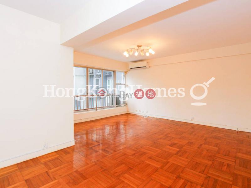 豐寧大廈三房兩廳單位出租32-40山村道 | 灣仔區-香港|出租-HK$ 48,000/ 月