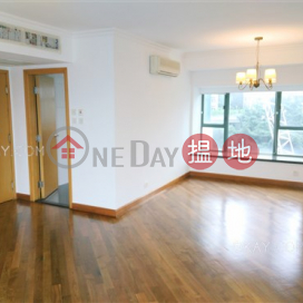 Gorgeous 3 bedroom with sea views & parking | For Sale