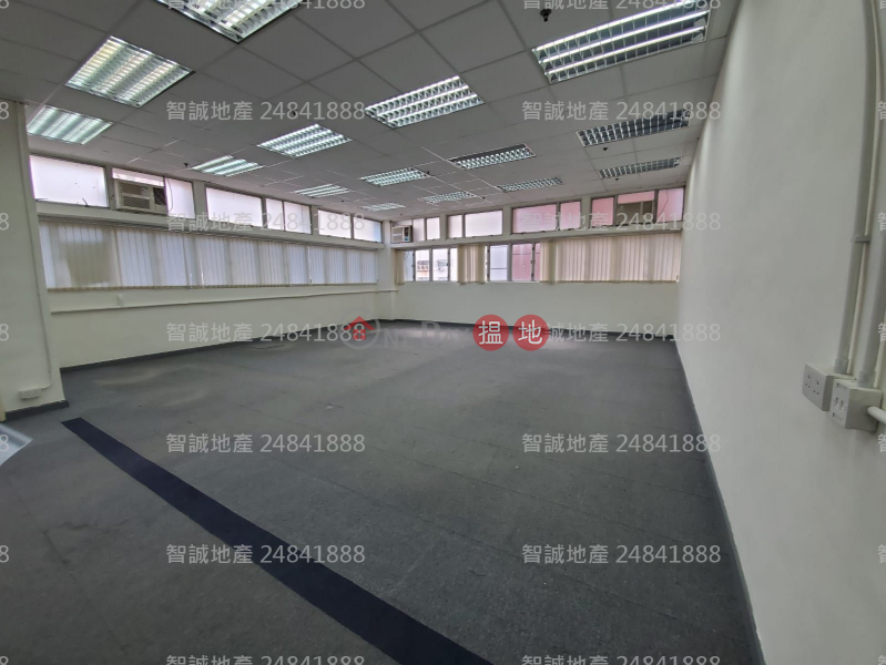 Property Search Hong Kong | OneDay | Industrial Rental Listings | Now Call 60816199 Mr.Chiu│93037288 Ms Wong